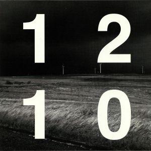 1210 - Moors