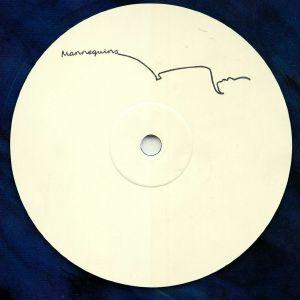 MANNEQUINS feat KATEY ELLEN - Mannequins Vol 1
