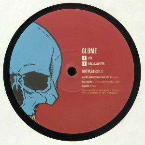 GLUME - VCF