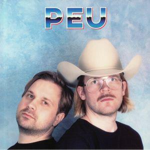 PEU - 2