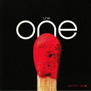 EVO, Aaron - The One