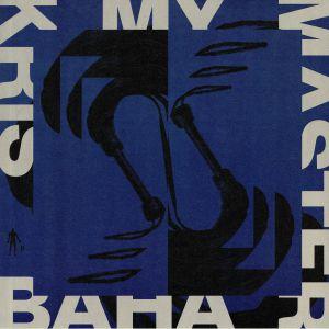 BAHA, Kris - My Master
