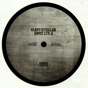 KLAPFIETSCLUB - HNGRLTD 3
