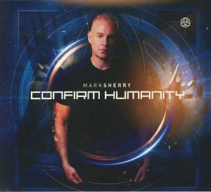SHERRY, Mark - Confirm Humanity