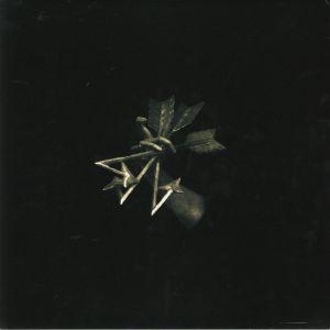 RESINA - Traces: Remixes
