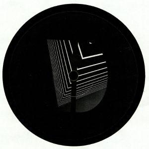 LOPEZ, Javi/ANDY PEIMBERT/FELIPE BRAVO/SELID - Defined Limited 001