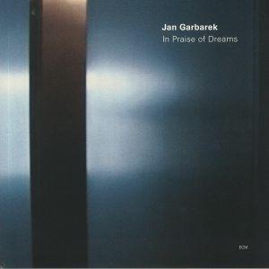 GARBAREK, Jan/KIM KASHKASHIAN/MANU KATCHE - In Praise Of Dreams