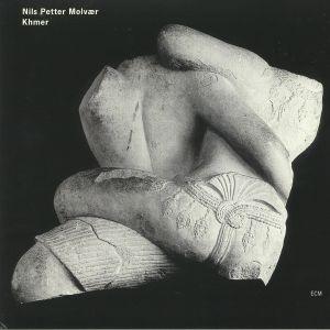 MOLVAER, Nils Petter - Khmer