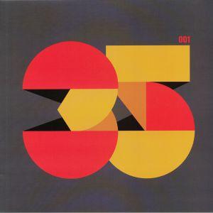 DJ PIERRE/PHUTURE - 35 - 001