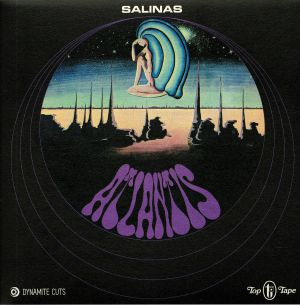 SALINAS - Atlantis