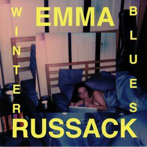 RUSSACK, Emma - Winter Blues