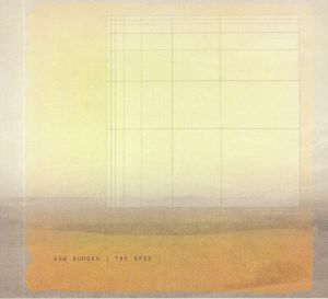 BURGER, Rob - The Grid