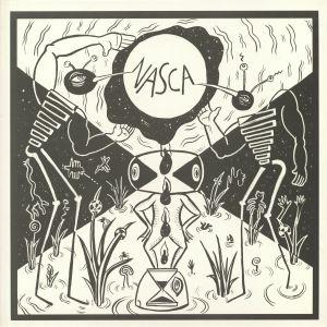 NASCA - Nasca