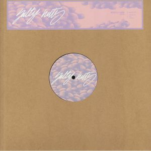 CABRI, Nekes - El Malevo EP