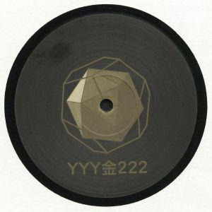 YYY - YYY 222