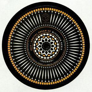 JALE - Orbital Dream EP