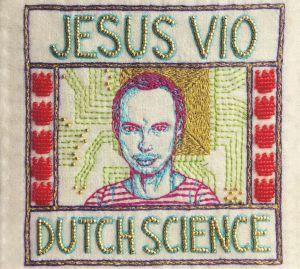 VIO, Jesus - Dutch Science