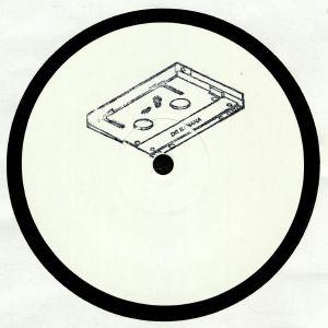 DJ TEXSTA/MARIO CEE - DRBAGAIN 06