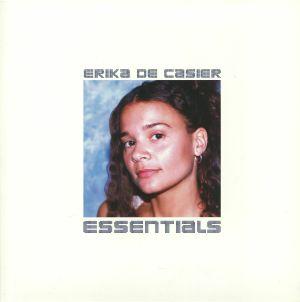 DE CASIER, Erika - Essentials