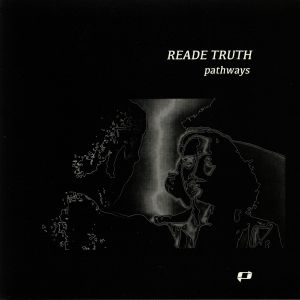 READE TRUTH - Pathways