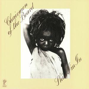 CHAIRMEN OF THE BOARD - Skin I'm In (reissue)