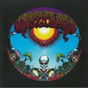 GRATEFUL DEAD - Aoxomoxoa: 50th Anniversary Edition