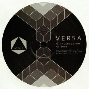 VERSA - Passing Light