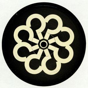 BONNIE & KLEIN - 1983 (Ron Basejam Remix)