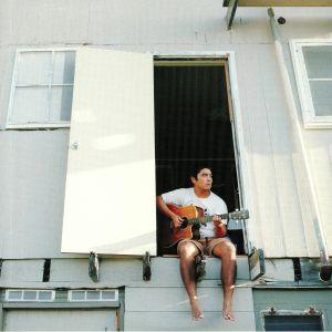 KUROSAWA, Nick - Home