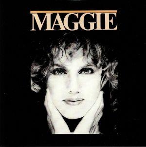 HERRON, Maggie - Another Wish