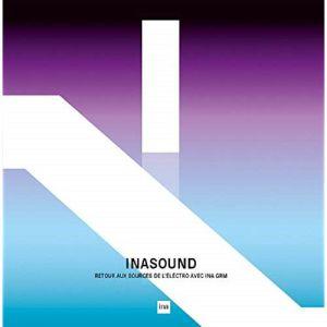 INA GRM - Inasound