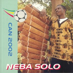 NEBA SOLO - Can 2002 (remastered)