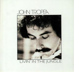 TROPEA, John - Livin In The Jungle