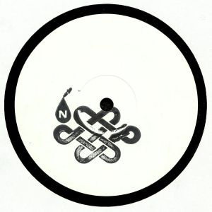 NIGHTWAVE - Rainbow Body EP