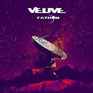 VEUVE - Fathom