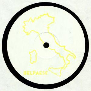Belpaese 05