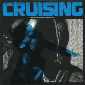 VARIOUS - Cruising (Soundtrack)
