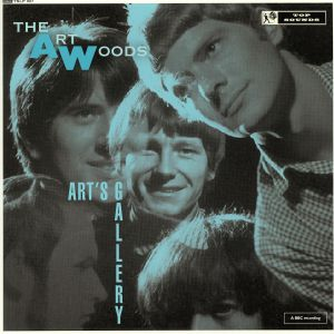 ARTWOODS - Art's Gallery