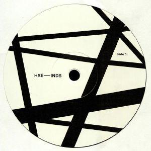 HXE - INDS