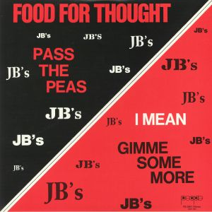 JBs - Food For Thought