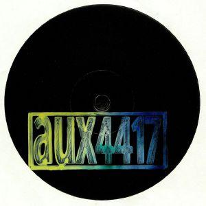 BROMIC - AUX 4417