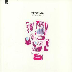 TEOTIMA - Weightless