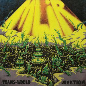 MLIR - Trans World Junktion