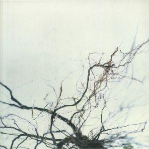 YUTAKA HIROSE - Nova & 4 (reissue)
