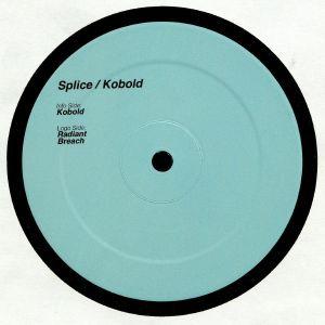 SPLICE - Kobold