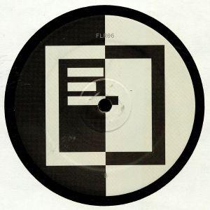 MAGDASI, Elad/SINFOL - Drum Spirit EP