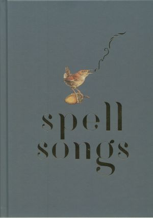 LOST WORDS - The Lost Words: Spell Songs