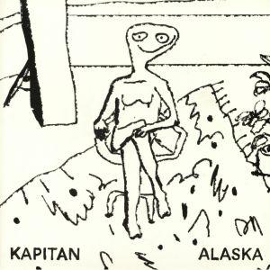 KAPITAN - Alaska