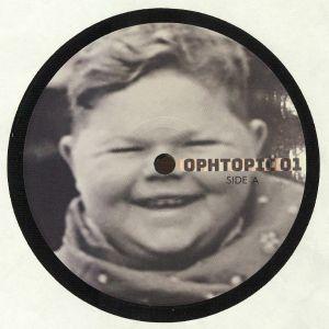 TRIPTA/JUMPUPPER/PENN AK - Cronik