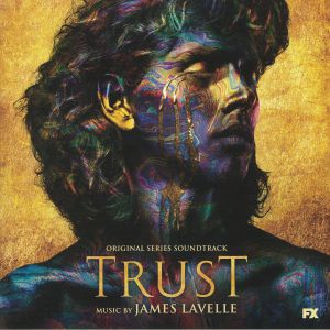 LAVELLE, James - Trust (Soundtrack)